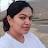 nikita chavan avatar image