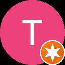 Thomas Teddy TSN
