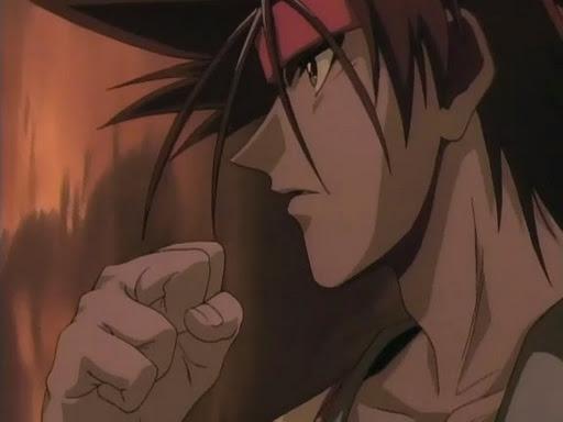 Samurai_X_Rurouni_Kenshin_2T_1