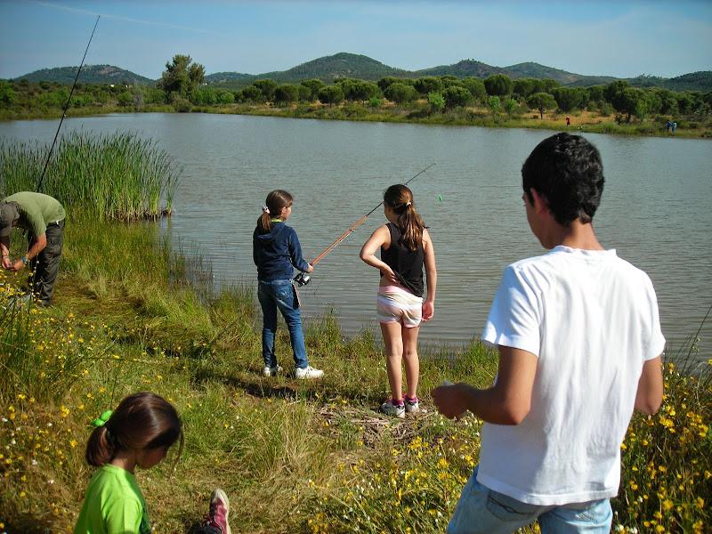 Fotos Fiesta Primavera. %2521cid_17E10E48-50FF-416A-890A-08E219D82F80