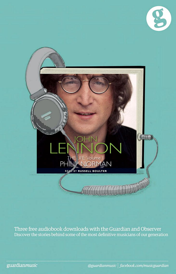 The Lennon