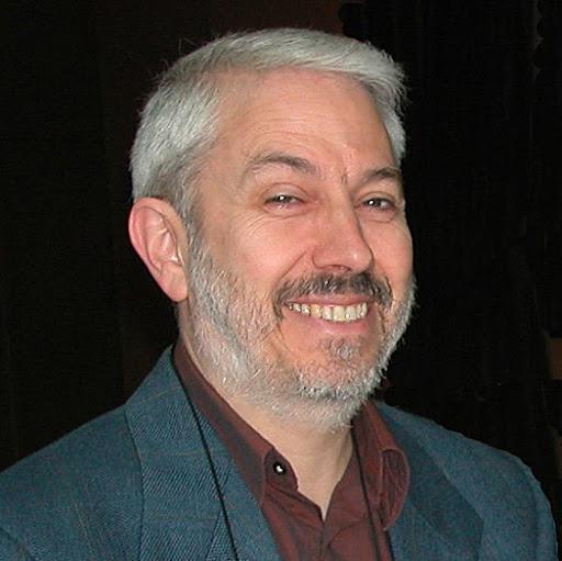 Raymond Klein Photo 18