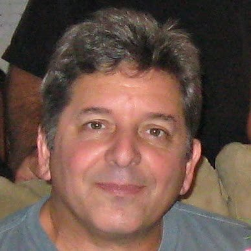 Joseph Gerardi