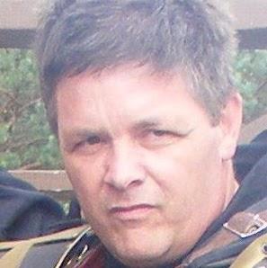 Robert Majors