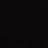 Eric Nixon avatar image