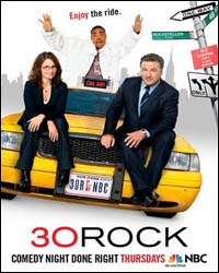 Download Série 30 Rock 6ª Temporada Episódio 2 Legendado