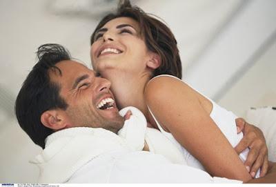 casal-feliz.jpg