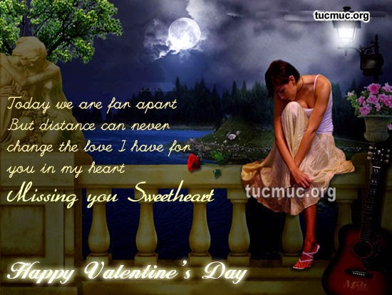 Valentine Day Graphics