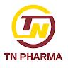 Thành Nam Pharma