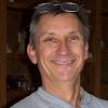 Mike Jurkiewicz
