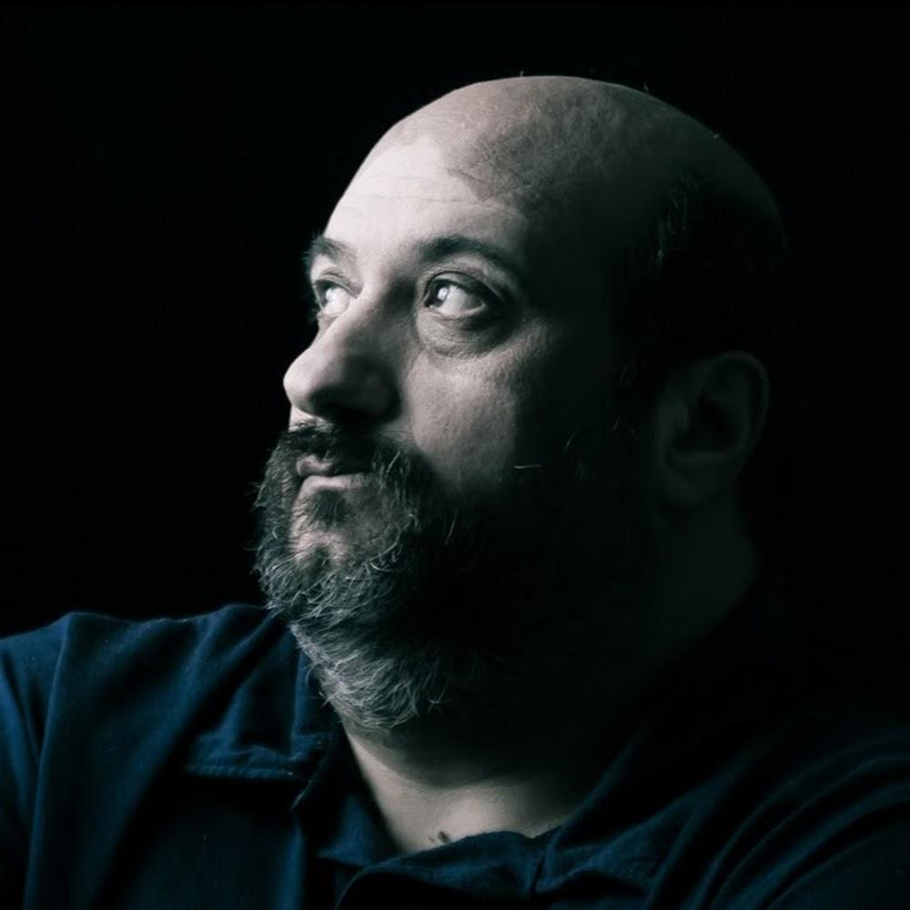 Oscar Martin avatar