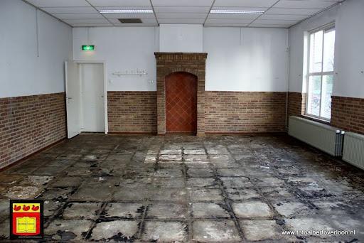 Groots 't dak göt d'r af feest  gemeenschapshuis.overloon 17-02-2013 (19).JPG
