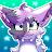 Olivia LeMieux avatar image