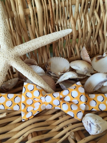 Easter ties for little boys neck ties and bow ties