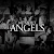 angela112013