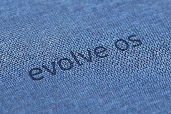 evolve_os.jpg