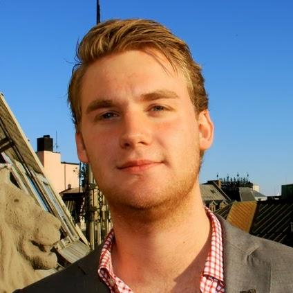 Christer Kjølstad