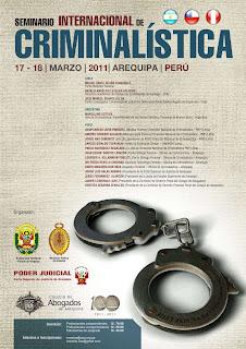 OFICINA DE COORDINACION PNP NUEVO CODIGO PROCESAL PENAL