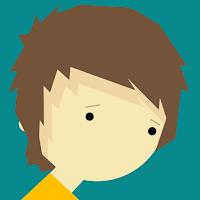 Łukasz Zieliński's avatar
