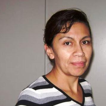 Eugenia Mendoza Photo 15