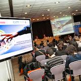 Fotografia de: Èxit de la Jornada d'Innovació en Promoció Turística del CETT | CETT