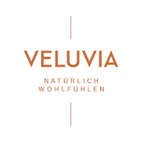VELUVIA Superfood-Lifestyle