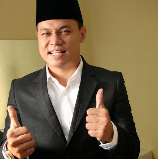 Bondan Kurniawan Utama review