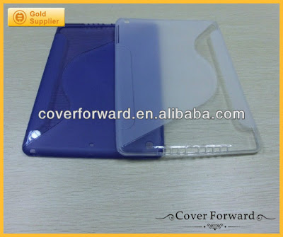 iPad5 Case Alibaba