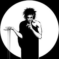 Satori Ankh's avatar