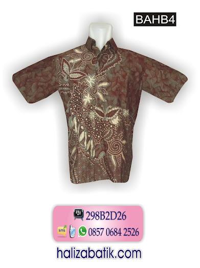 grosir batik pekalongan, Model Busana, Baju Batik Modern, Gambar Baju Batik