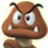 randy odell avatar image