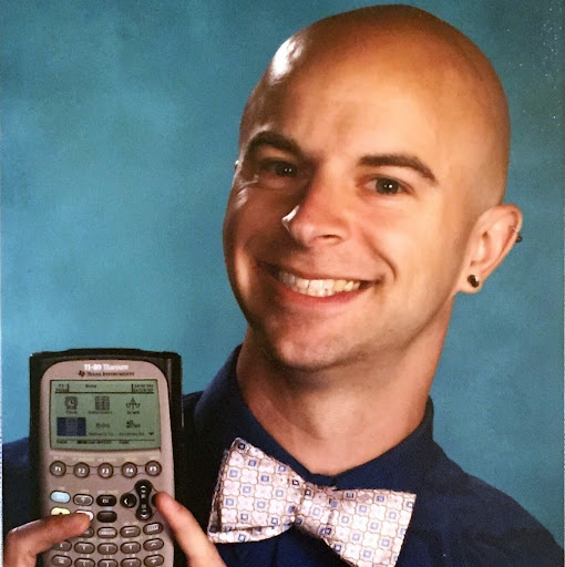 <b>Thomas</b> Leisten&#39;s profile photo