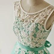 К чему снится мерить платье?