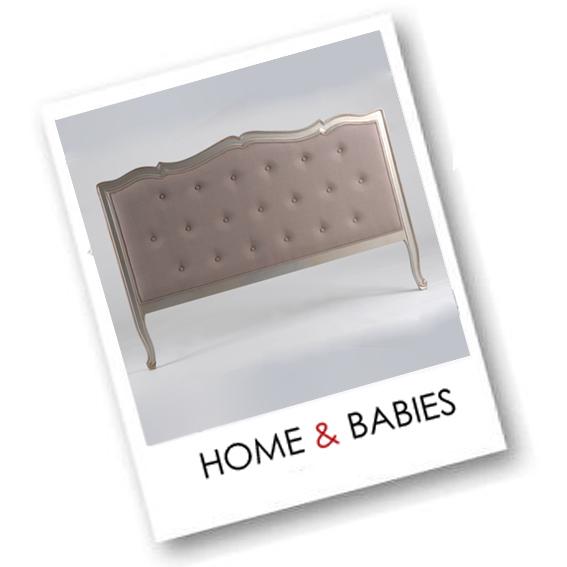 Home babies tienda fisica y online muebles con encanto - Muebles con encanto online ...
