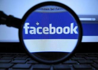 Alemania ordena a Facebook permitir seudónimos