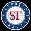 Student Travel M