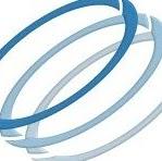 Høyskolen for Ledelse og Teologi logo
