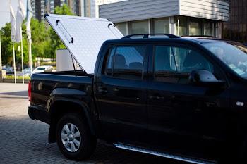 Крышка багажника для Фольксваген Амарок (Крышка багажника для Volkswagen Amarok)1+380979484797, +380979061773, Крышка багажника на Фольксваген Амарок, Крышка багажника на Volkswagen Amarok, Крышка багажника Фольксваген Амарок, Крышка багажника Volkswagen Amarok, Крышка кузова Volkswagen Amarok, Крышка на кузов Фольксваген Амарок, Крышка на кузов Volkswagen Amarok, Фольксваген Амарок крышка багажника, Volkswagen Amarok крышка багажника