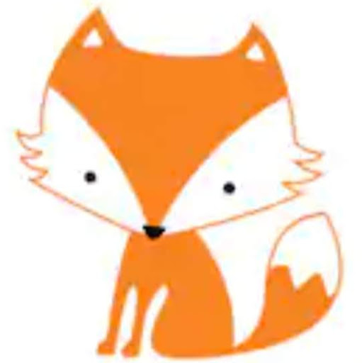 Bekke Fox Photo 1