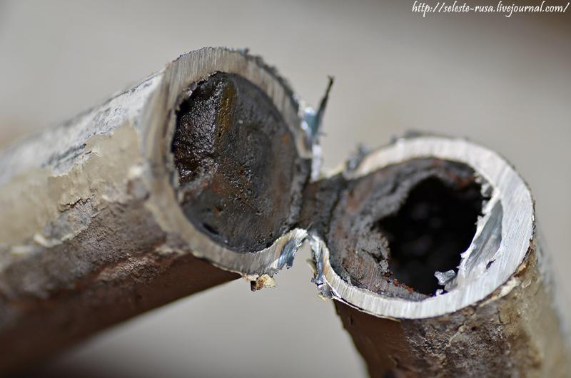 Последнего единственный минус образование накипи внутри самого теплообменника который уби цена на теплообменник пластичный разборный тпр 2 28