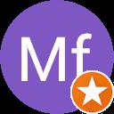 Mf Lj