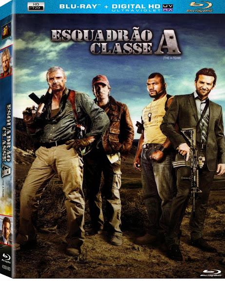 The Pirates Dublado