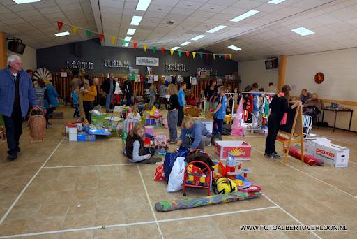 Kindermarkt & Schoenmaatjes Overloon 10-11-2013 (90).JPG