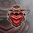 isaac walker avatar image