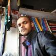Amitjha