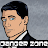 John Padilla avatar image