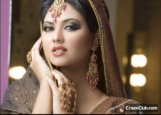 pakistani girls wallpapers. pakistani wallpaper.