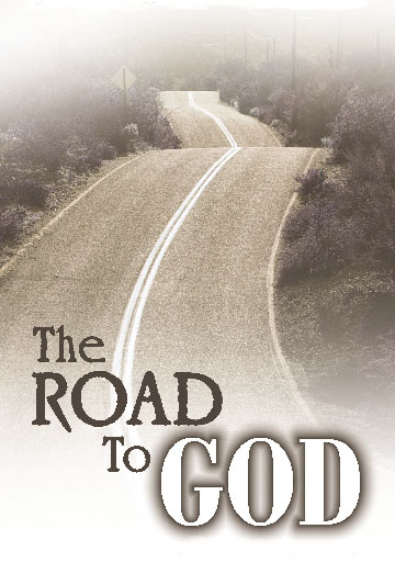 the road to salvation The roman road to salvation is a selection of bible verses that explain the plan of salvation through faith in jesus christ romans confess with your mouth jesus is lord, believe in your heart that god raised him from the dead, and you shall be saved.