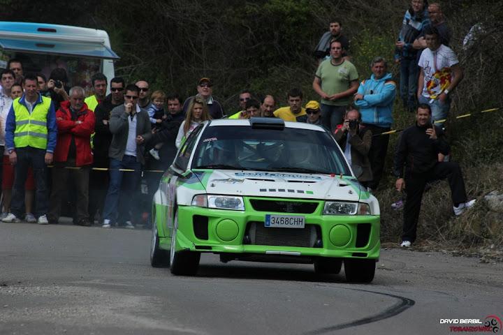 [CANTABRIA] VIII Rallysprint Puente Arce - Camargo - 20 de Abril - Página 2 IMG_3809