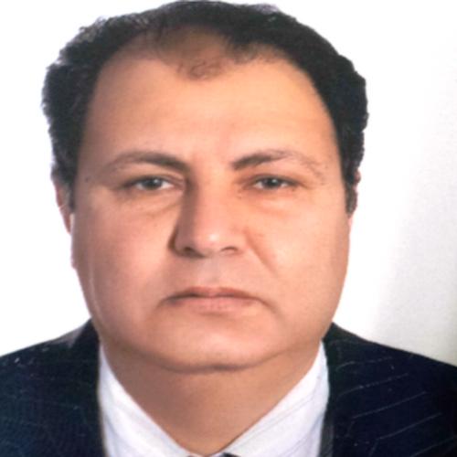 Youssef Attia